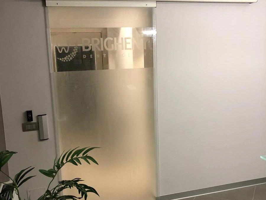 Brighenti Dental Clinic